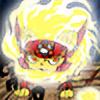 Leo-de-Cielo's avatar