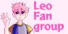 Leo-fangroup