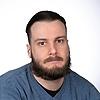 Leo-Featherstone's avatar