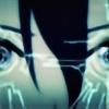 Leo-Freecss's avatar