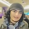 LEO-HERO's avatar