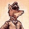 leo-hogsy's avatar
