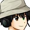 Leo-Inu's avatar