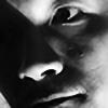 lEO-JFL's avatar