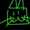 leo-kindred17's avatar