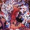 Leo-Prime's avatar