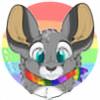 Leo-rah's avatar