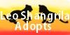 Leo-Shangrila-Adopts's avatar