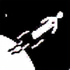 leo-solo's avatar