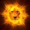 Leo-Sungod's avatar