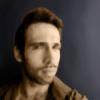 Leo-Syron's avatar