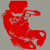 leo-the-egg's avatar