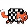 Leo-the-ska-fox's avatar