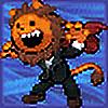 Leo-tux's avatar