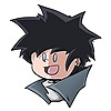 LEO-XZ59's avatar