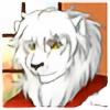 Leo12012's avatar