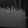 leo1209's avatar
