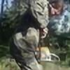leo123fzfs's avatar