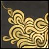 leo1540's avatar
