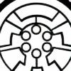 leo177's avatar