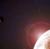 leo1lion1's avatar