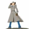 LEO2021's avatar
