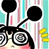 leo22334455's avatar