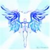 leo26783's avatar