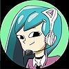 leo3ilva's avatar