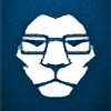 Leo6247's avatar
