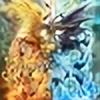 leo75gd's avatar