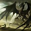 Leo821's avatar