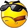 Leo94Zodiac's avatar