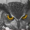 leo967846's avatar