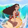 LeoandAries's avatar