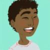 LeoAngell's avatar