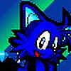LeoArcticaa's avatar