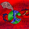 leoarkdarkness's avatar