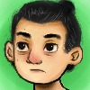 LeoArte1's avatar