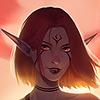 LeoArti's avatar