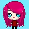 leoazinha1997's avatar