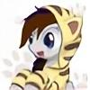 LeoBandicoot's avatar