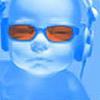 leobitencourt's avatar