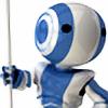 leoblanchette's avatar