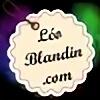 leoblandin's avatar