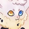 LeobunMasterlist's avatar