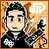 LeoCamacho's avatar