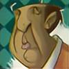 leocartunista's avatar