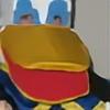 leocat777's avatar