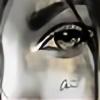 Leocean143's avatar